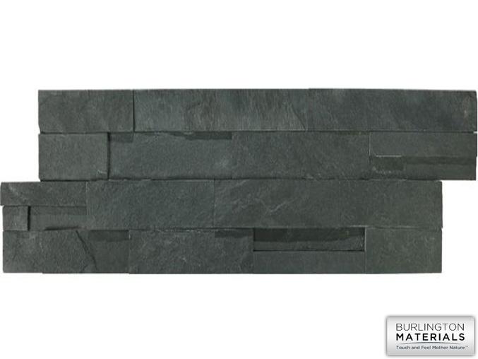 Carbon Ledger Panel