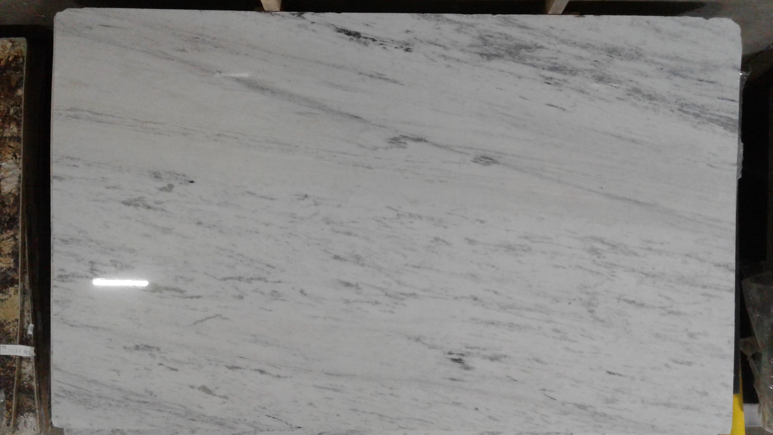 Products | Instyle / Avani Granite, Marble, Quartz, and Quartzite