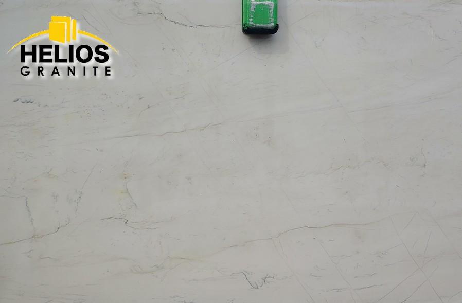 Bianco Superior Quartzite
