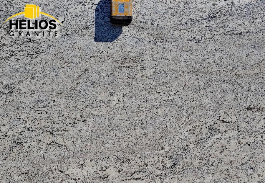 Andino Grey 3cm