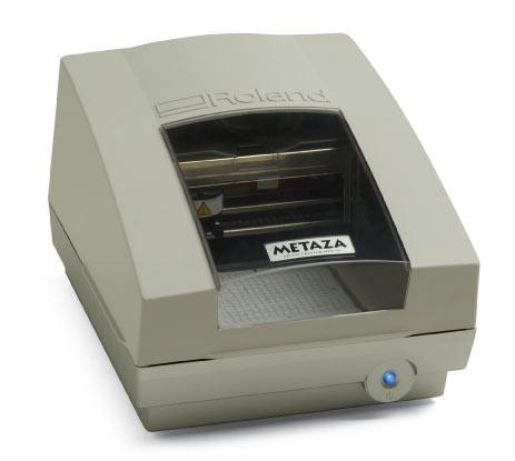 Metaza MPX-90 Impact Printer